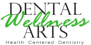 Los Angeles Holistic Dentist Boyajian